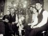 Weihnachten in den 50ern