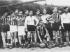 1939-1-mannschaft