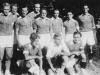1950-1-mannschaft