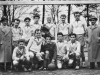 1958-1-mannschaft-aufstieg-in-a-klasse