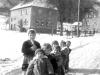 rodelbahn-in-der-dingelbach-1957-58