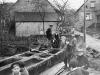 der-laufbrunnen-26_11_1926