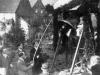 einweihung-schulglocke-1-1950