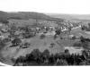 krickenbach-um-1951