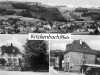 postkarte-krickenbach-1962