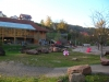 spielplatz-an-der-halle